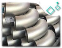 2205 duplex stainless steel fittings