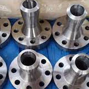 2205 stainless steel flanges