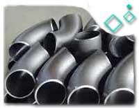 304 stainless steel tube fittings