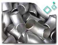 304 stainless steel weld fittings
