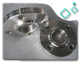 304H stainless steel Flanges