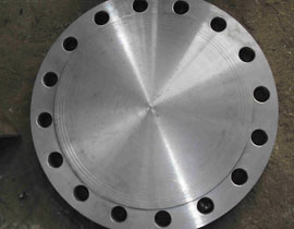 304L stainless steel BLRF Flanges