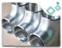 316 stainless steel tube fittings