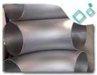 4 inch aluminum 90 degree elbow