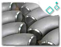 4 inch Incoloy 800 pipe fittings