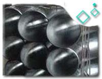 45 degree a234 wp91 butt-welding carbon steel elbow