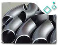 5 mm - 600 mm radius short -90 degrees 600 Inconel elbow