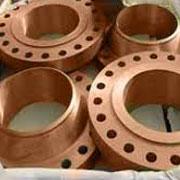 90/10 Copper Nickel Flanges