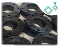 A350 Lf2 Grade Pipe Flanges