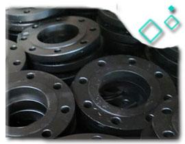 A694 Carbon Steel F60 Slip on Flange