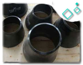 A860 Wphy 70 Reducer