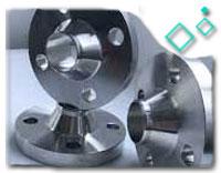 AFNOR-NC 15 Fe Ring Joint Flange