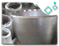 alloy 600 fittings