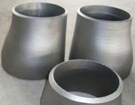 Alloy 825 Reducer