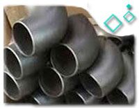 Alloy 825 Tubing Fittings