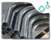 Alloy C276 Fittings