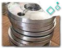 alloy c276 flange