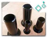 Alloy Steel ASTM A234 WP9 Stub End