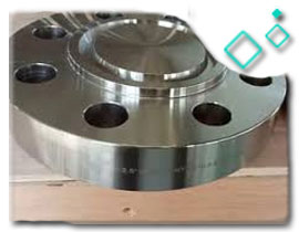 Alloy Steel Ring Type Joint Blind Flange