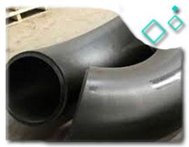 Alloy Steel WP22 Elbow