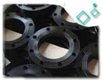 Ansi 150 Carbon Steel Flanges