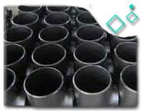 API 5L X42 Reducing Tee