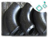ASTM A234 Grade WP22 Return Bends