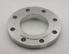 ASME B16.5 Plate Flange