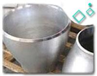 ASME SA 403 Duplex Pipe Reducer