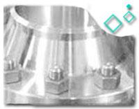 ASME SA182 F316 material