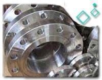 ASME SB564 Alloy 625 Socket Weld Flange