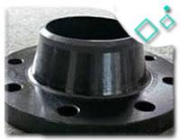 ASTM A182 Gr F11 Weld Neck Flanges