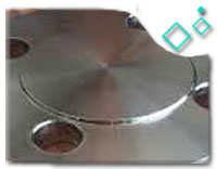 ASTM A182 Gr F321 Spacer Flanges