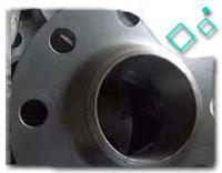 ASTM A182 Gr F5 Weld Neck Flanges