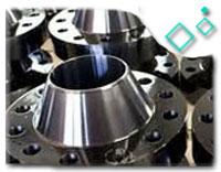 ASTM A182 Grade F11 Class 150 RF, SCH10S