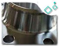 ASTM A182 Grade F304 Long Weld Neck Flanges