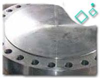 ASTM A182 Grade F316 BLRF