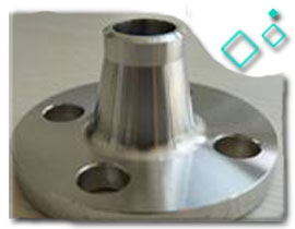 ASTM A182 SS 304 Reducing Flanges