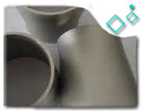 ASTM A197 Concentric Reducer, NPT Ends