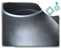 ASTM A234 Gr WP11 Cl2 Concentric Reducer