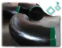 ASTM A234 Gr WP91 Elbow