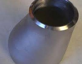 ASTM A234 Grade WP5 Reducer