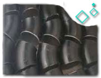 ASTM A234 Grade WP91 Pipe Fittings