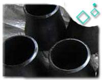 ASTM A234 WP91 Reducer