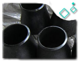 Astm A234 Wphy 42 Reducer