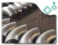 ASTM A403 GR WP321 Elbow, 4 Inch, W.T 3.05mm, Butt Weld
