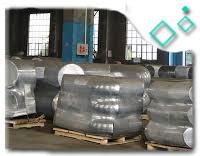 ASTM A403 Grade WP304L Elbow