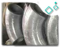 ASTM A403 Stainless Steel Fittings