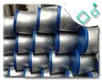 ASTM A403 WP304 LR Elbow