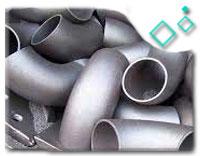 ASTM A403 WP321 Seamless Elbow, ASME B16.9, SCH 10S, 3 Inch